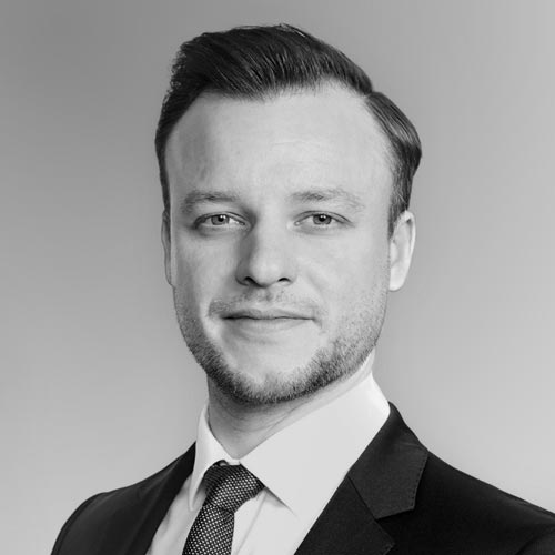 Photo of David Ison, Partner at AlmaPR