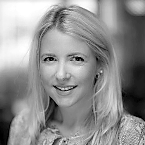 Jessica Joynson is a consultant at Alma PR sepcialising in Real Estate
