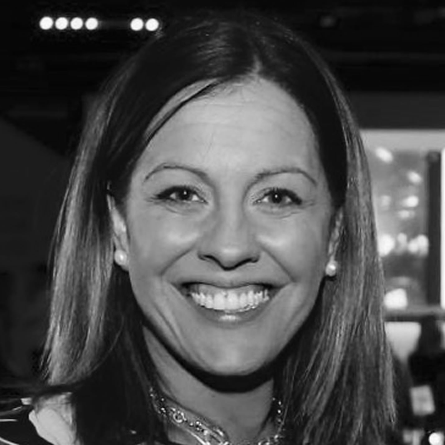 Photo of Rebecca Sanders-Hewett, Partner at AlmaPR